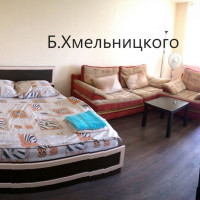 Иваново — 1-комн. квартира, 32 м² – Богдана Хмельницкого, 3 (32 м²) — Фото 9