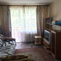 Иваново — 1-комн. квартира, 34 м² – Шубиных, 27 (34 м²) — Фото 17