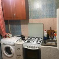 Иваново — 1-комн. квартира, 34 м² – Шубиных, 27 (34 м²) — Фото 14