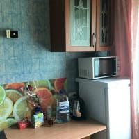 Иваново — 1-комн. квартира, 34 м² – Шубиных, 27 (34 м²) — Фото 15