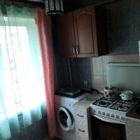 Иваново — 1-комн. квартира, 34 м² – Шубиных, 27 (34 м²) — Фото 16