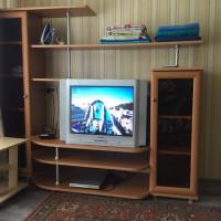 Иваново — 1-комн. квартира, 34 м² – Шубиных, 27 (34 м²) — Фото 18