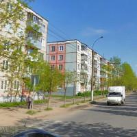 Иваново — 1-комн. квартира, 34 м² – Шубиных, 27 (34 м²) — Фото 11
