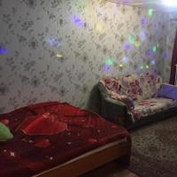 Иваново — 1-комн. квартира, 33 м² – Шубиных, 29Б (33 м²) — Фото 22