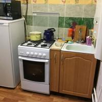 Иваново — 1-комн. квартира, 33 м² – Шубиных, 29Б (33 м²) — Фото 19