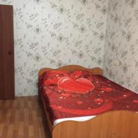 Иваново — 1-комн. квартира, 33 м² – Шубиных, 29Б (33 м²) — Фото 24