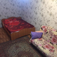 Иваново — 1-комн. квартира, 33 м² – Шубиных, 29Б (33 м²) — Фото 23
