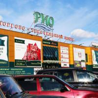 Иваново — 1-комн. квартира, 34 м² – Шубиных, 27 (34 м²) — Фото 6