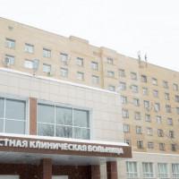 Иваново — 1-комн. квартира, 34 м² – Шубиных, 27 (34 м²) — Фото 7