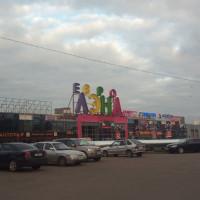 Иваново — 1-комн. квартира, 34 м² – Шубиных, 27 (34 м²) — Фото 8