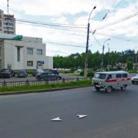 Иваново — 1-комн. квартира, 34 м² – Шубиных, 27 (34 м²) — Фото 2