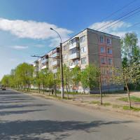 Иваново — 1-комн. квартира, 33 м² – Шубиных, 29Б (33 м²) — Фото 9