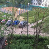 Иваново — 1-комн. квартира, 33 м² – Шубиных, 29Б (33 м²) — Фото 10