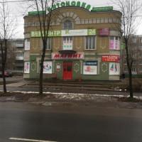 Иваново — 1-комн. квартира, 33 м² – Шубиных, 29Б (33 м²) — Фото 8