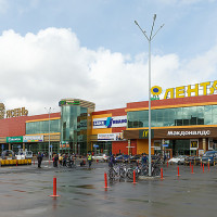 Иваново — 1-комн. квартира, 33 м² – Шубиных, 29Б (33 м²) — Фото 2
