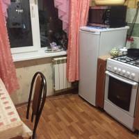 Иваново — 1-комн. квартира, 33 м² – Шубиных, 29Б (33 м²) — Фото 18