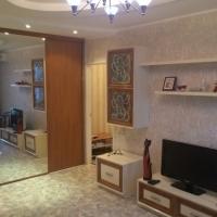 2-комнатная квартира, этаж 2/9, 65 м²