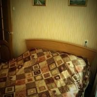 Иваново — 3-комн. квартира, 80 м² – 8 марта, 29 (80 м²) — Фото 3