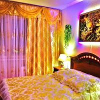 2-комнатная квартира, этаж 10/17, 65 м²