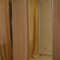 Иваново — 2-комн. квартира, 41 м² – Велижская, 64 (41 м²) — Фото 5
