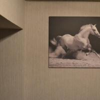 Иваново — 2-комн. квартира, 41 м² – Велижская, 64 (41 м²) — Фото 2