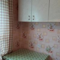 Иваново — 1-комн. квартира, 35 м² – ТАШКЕНТСКАЯ 101 (р-он АВТОВОКЗАЛ ) (35 м²) — Фото 2