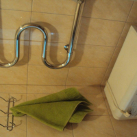Иваново — 1-комн. квартира, 40 м² – Велижская д14 (40 м²) — Фото 3