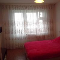Иваново — 1-комн. квартира, 40 м² – Московский мкр (40 м²) — Фото 3