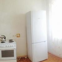 Иваново — 1-комн. квартира, 40 м² – Московский мкр (40 м²) — Фото 2