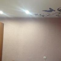 Иваново — 1-комн. квартира, 35 м² – Дзержинского, 2 (35 м²) — Фото 3