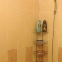 Иваново — 1-комн. квартира, 35 м² – Дзержинского, 2 (35 м²) — Фото 5