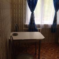 Иваново — 1-комн. квартира, 40 м² – Шубиных, 25 (40 м²) — Фото 3