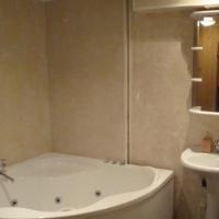 2-комнатная квартира, этаж 1/1, 60 м²