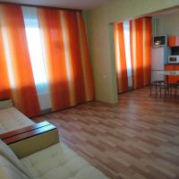 Иваново — 2-комн. квартира, 60 м² – Московский мкр, 21 (60 м²) — Фото 3