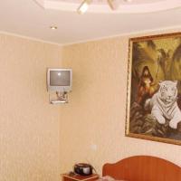 1-комнатная квартира, этаж 9/9, 28 м²