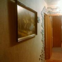 Иваново — 2-комн. квартира, 47 м² – пр-кт Текстильщиков 111 напротив МЧС (47 м²) — Фото 3