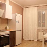 Иваново — 1-комн. квартира, 47 м² – Куконковых, 126 (47 м²) — Фото 4
