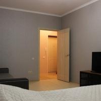 Иваново — 1-комн. квартира, 47 м² – Куконковых, 126 (47 м²) — Фото 6