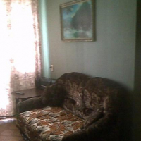 2-комнатная квартира, этаж 4/9, 56 м²