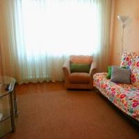 Иваново — 2-комн. квартира, 56 м² – Ташкенская, 64 (56 м²) — Фото 4