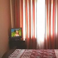Иваново — 2-комн. квартира, 56 м² – Ташкенская, 64 (56 м²) — Фото 3
