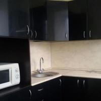2-комнатная квартира, этаж 1/5, 38 м²