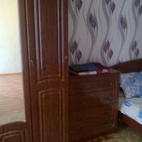 Иваново — 2-комн. квартира, 56 м² – Смирнова, 47 (56 м²) — Фото 2