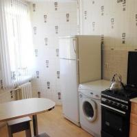 2-комнатная квартира, этаж 4/5, 57 м²