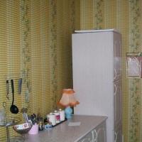 Иваново — 2-комн. квартира, 56 м² – Богдана Хмельницкого, 30 (56 м²) — Фото 3