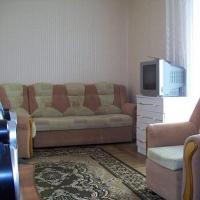 2-комнатная квартира, этаж 7/9, 56 м²