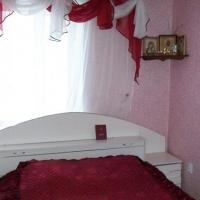 Иваново — 2-комн. квартира, 56 м² – Богдана Хмельницкого, 30 (56 м²) — Фото 4