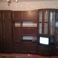 Иваново — 1-комн. квартира, 35 м² – Фролова, 28 (35 м²) — Фото 15