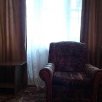 Иваново — 1-комн. квартира, 35 м² – Фролова, 28 (35 м²) — Фото 13