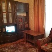 Иваново — 1-комн. квартира, 35 м² – Фролова, 28 (35 м²) — Фото 10